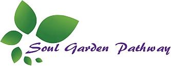 Soul Garden Pathway